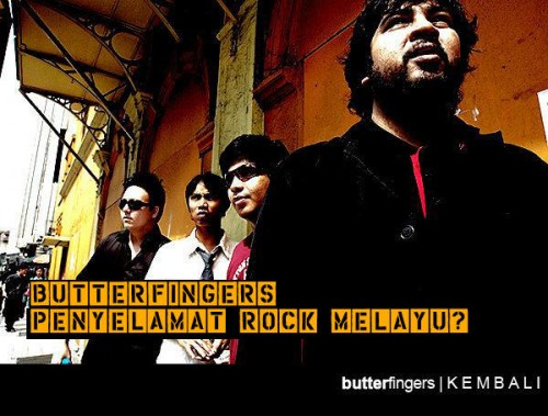 butterfingers-malaysia