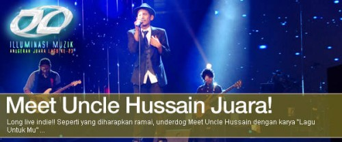 juara-lagu-ajl-2008-23-meet-uncle-hussain
